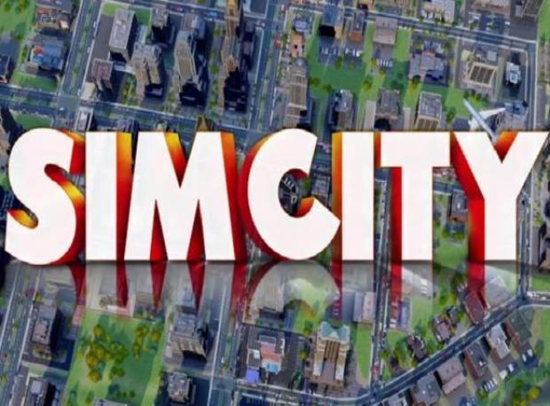 SimCity'nin Beklenen Türkçe Yaması Yayınlandı