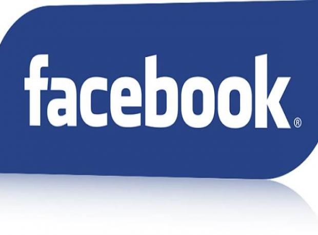 Facebook'a Moments Uygulaması