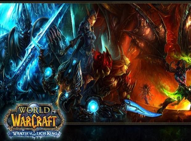 World of Warcraft'ta Silinen Karakterlerinizi Geri Alabileceksiniz