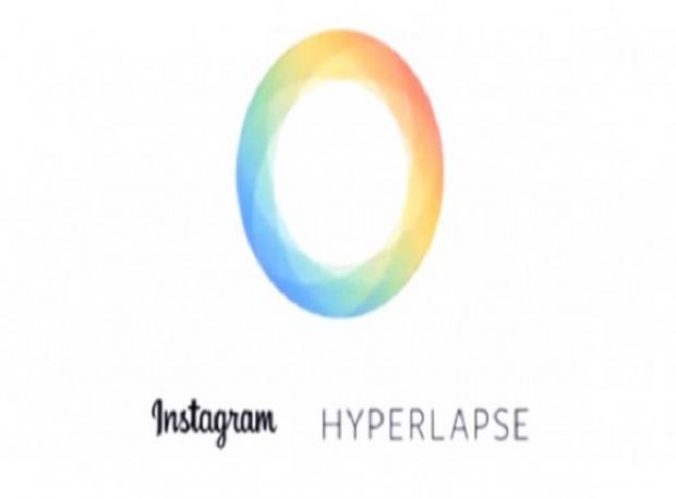 Instagram'ın Hyperlapse Uygulamasına Yeni Bir Özellik Eklendi