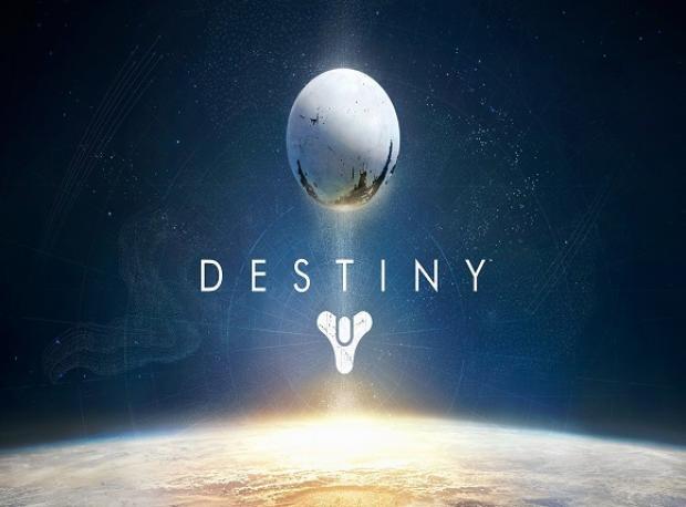 Destiny PC platformuna gelecek mi?