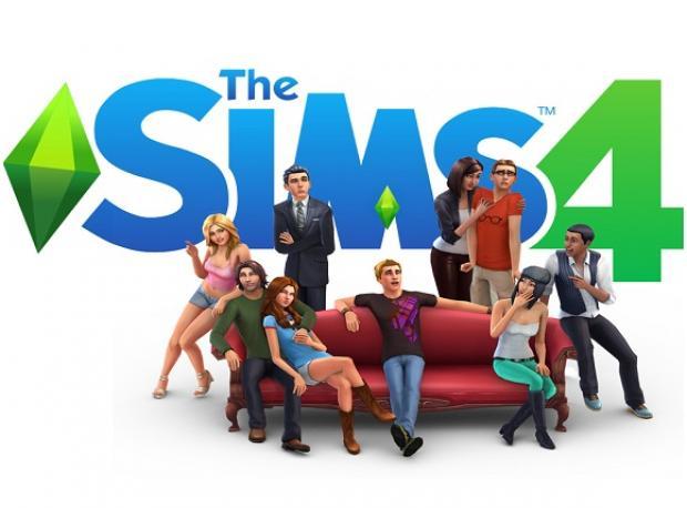 The Sims 4′ün en çok beklenen özellikleri geliyor