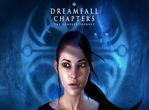Dreamfall Chapters'ın çıkış tarihi belli oldu