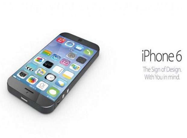 iPhone 6 ve iPhone 6 Plus'a Çin'den Büyük İlgi