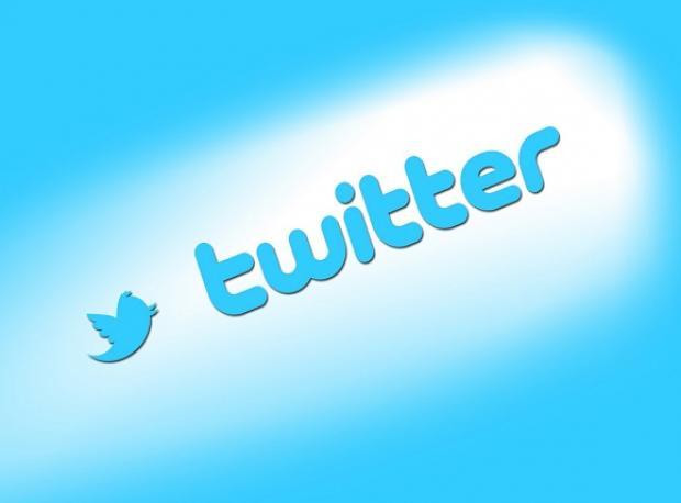 Twitter'dan Zaman Akışı Uygulaması