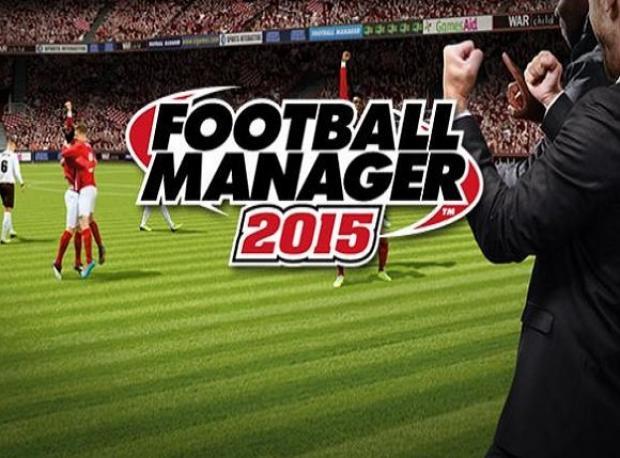 Football Manager 2015'in Tüm Yenilikleri ve Çıkış Tarihi Belli Oldu