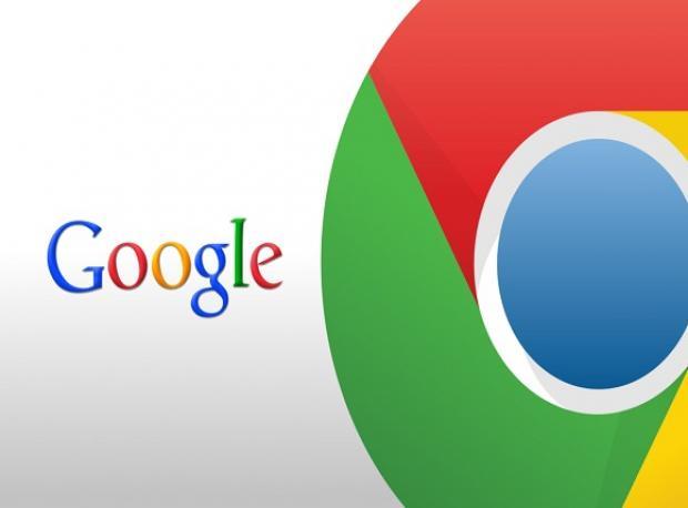 Google'dan Yeni Bir Mesajlaşma Uygulaması