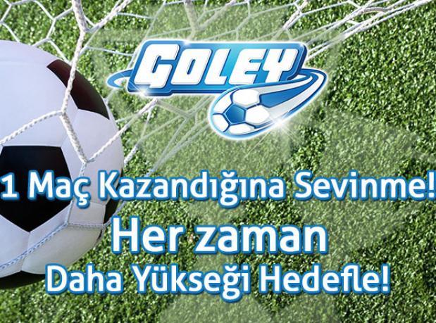 3 Maç Kazan ya da Kaybet, Ödüller Senin Olacak!