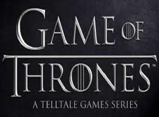 Game of Thrones Oyunundan Yeni Bilgiler