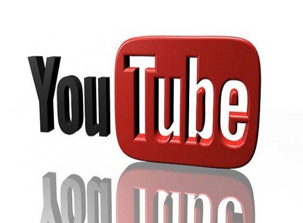 YouTube Üyelik Ücretleri Belirlendi