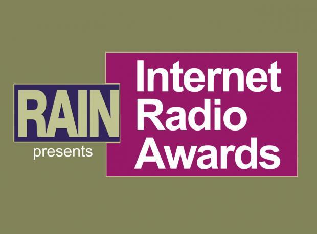'Uluslararası Üstün Başarı Ödülü' Karnaval.com'un!