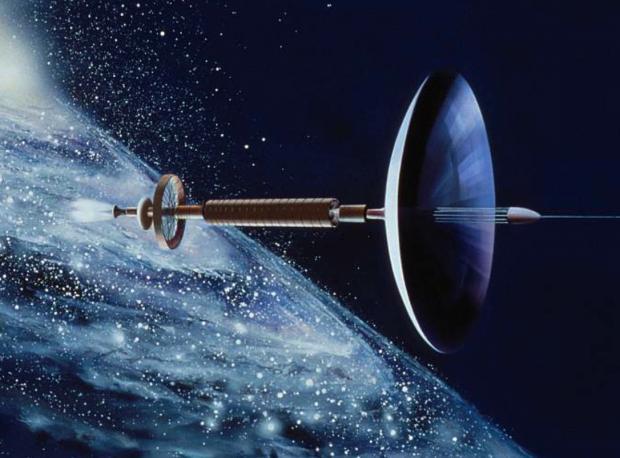 Yeni Uydu Frekanslarımız