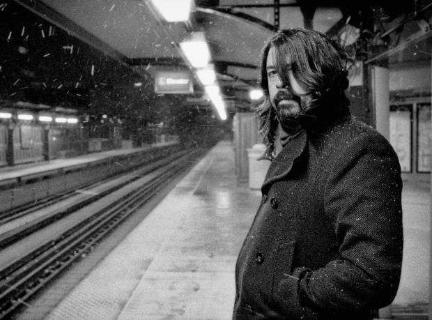 Foo Fighters'tan Yeni Şarkı