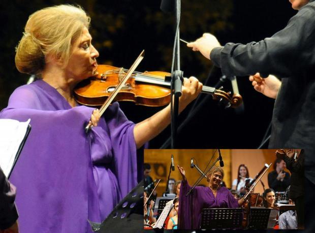 5. Donizetti Klasik Müzik Ödüllerini Kazananlar Açıklandı