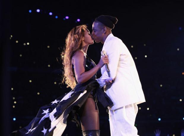 Beyonce Yeniden Hamile?