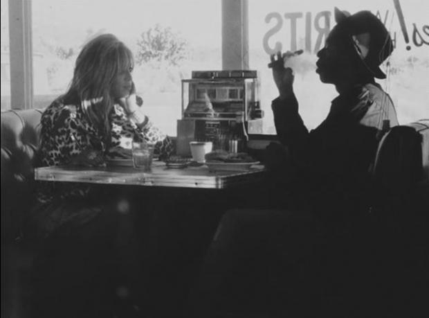 Beyonce ve Jay Z Film İşine Girdi!