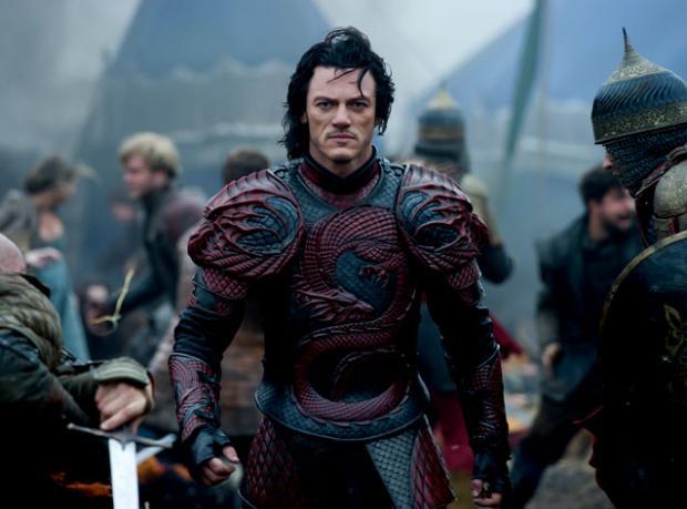 Dracula, Osmanlı ile Savaşıyor!