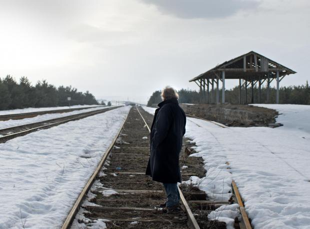 Avrupa Film Ödülleri'nde 2 Türk