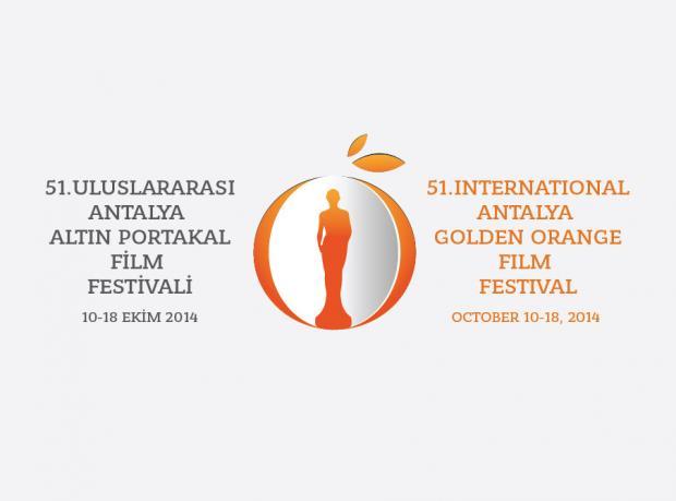 Antalya Altın Portakal Film Festivali'nden Önemli Açıklama
