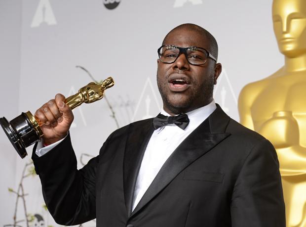 Oscarlı Yönetmen Televizyona Transfer Oluyor