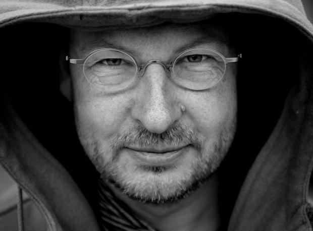 Lars von Trier'den Müjde