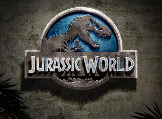 Jurassic World'den Yeni Fragman