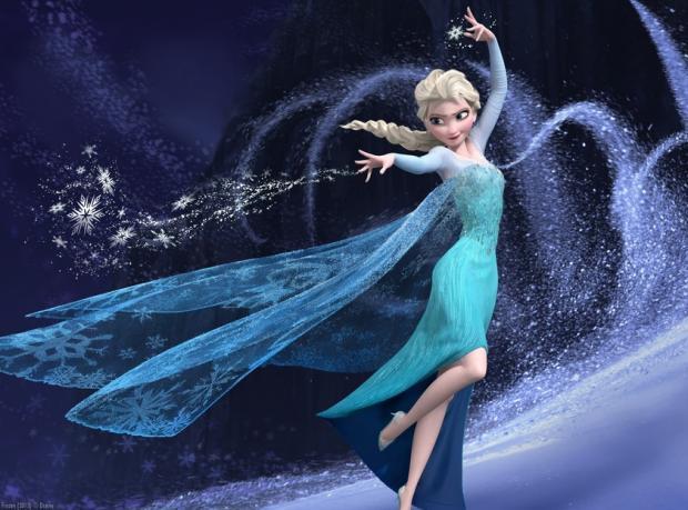 """""""Frozen""""ın Yönetmeni Özür Diledi"""
