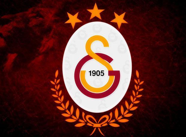 Galatasaray Yeni Transferini Açıkladı