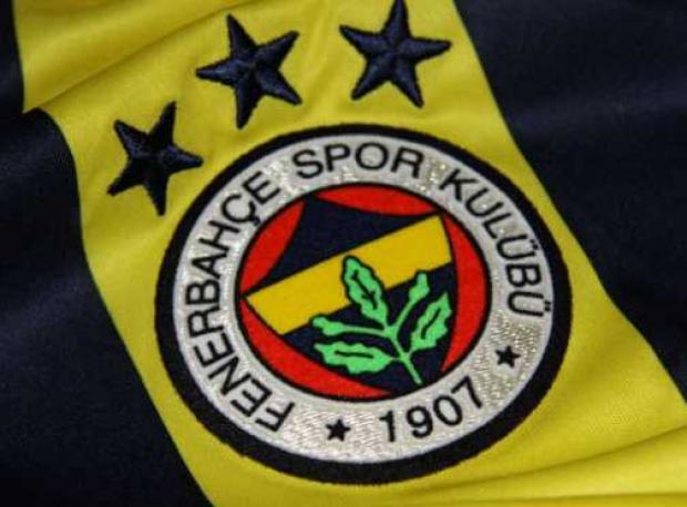 Fenerbahçe'de Flaş İstifa