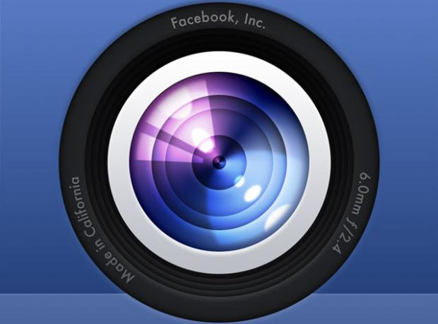 Facebook Sizi mi İzliyor?