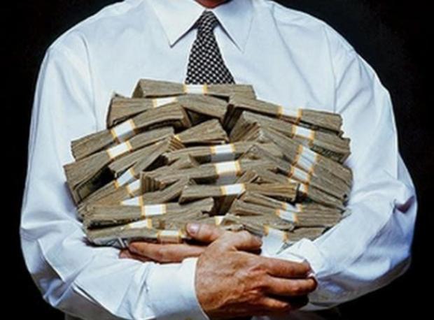 Zengin Olmanın 22 Basit Yolu!