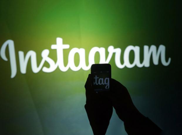 Instagram Kullanıcıları Çıldırabilir!