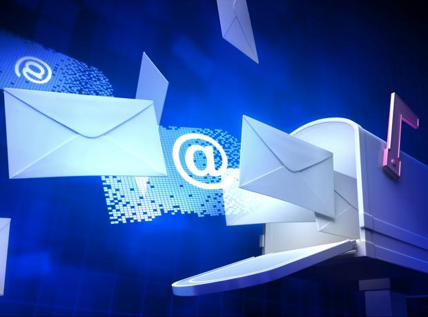 E-Postalara Hemen Cevap Vermeyin!
