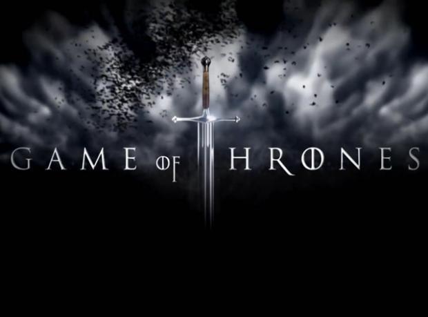 Game Of Thrones'dan İlk Teaser!