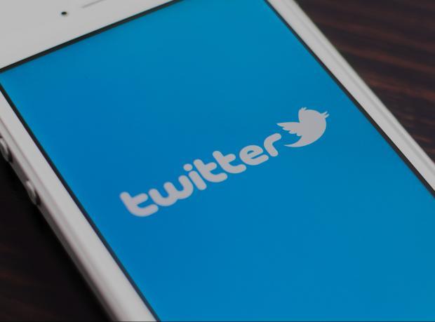 Twitter Telefonumuzu Gözleyecek