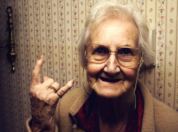 120 Yaşına Kadar Yaşamak Mümkün