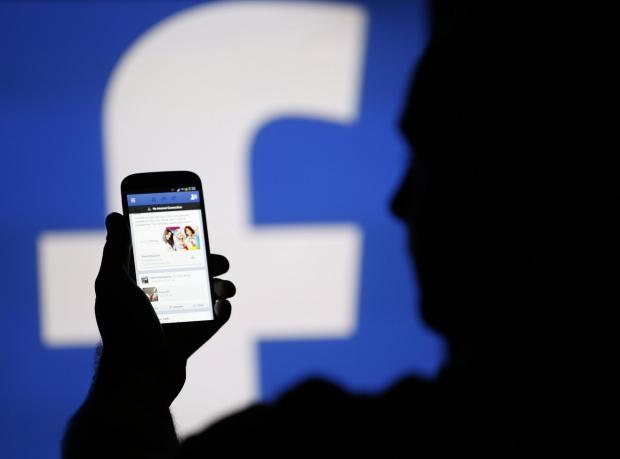 Facebook'tan Sevindiren Güncelleme