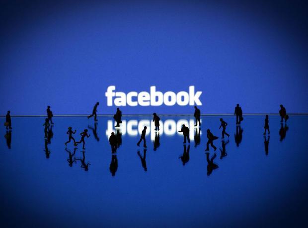Facebook'u Bekleyen Büyük Tehlike