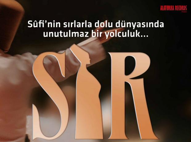 Şeb-i Arus / 18 Aralık 2014