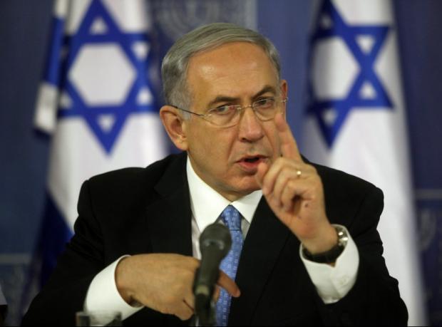 Netanyahu: Gazze operasyonları sürecek