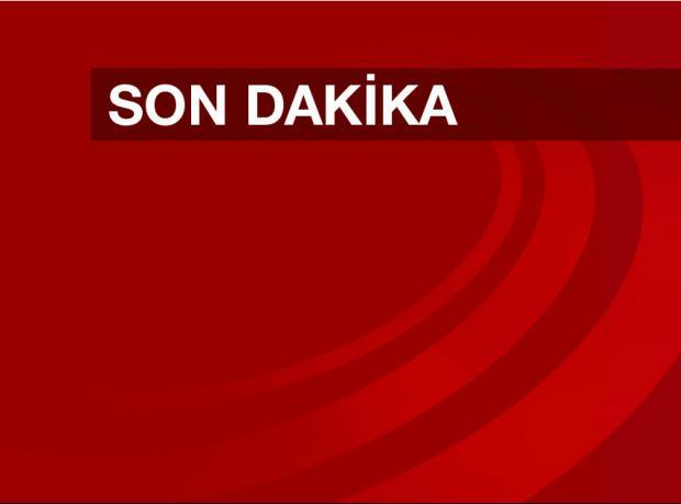 AKP'nin tercihi Davutoğlu