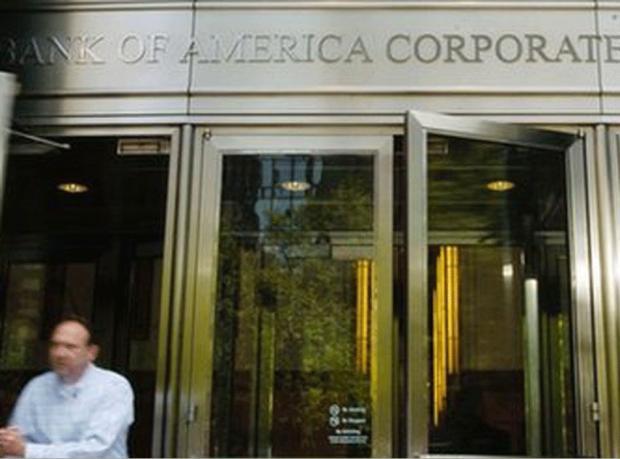 ABD'nin en büyük bankası rekor cezayı kabul etti