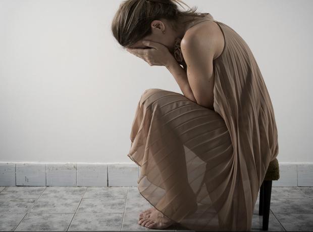 Kanser hastalarına özel depresyon tedavisi