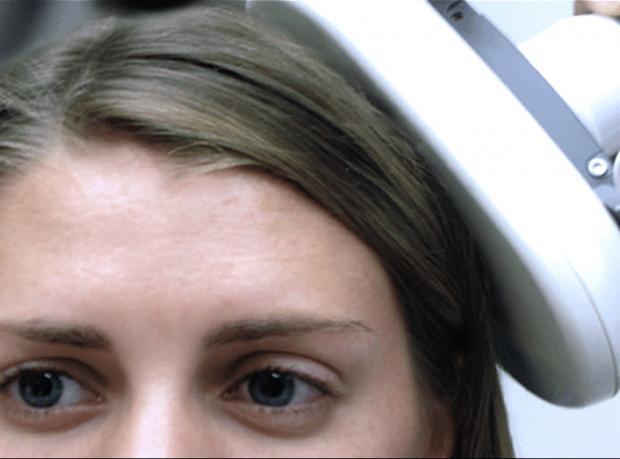Beyne elektromanyetik uyarı belleği güçlendiriyor