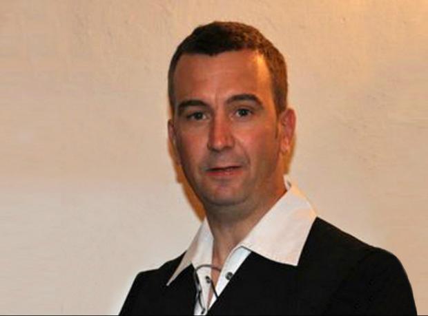 Cameron: David Haines'in katillerini bulacağız