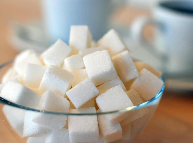 Şeker tüketimini azaltmak için 'şeker vergisi'
