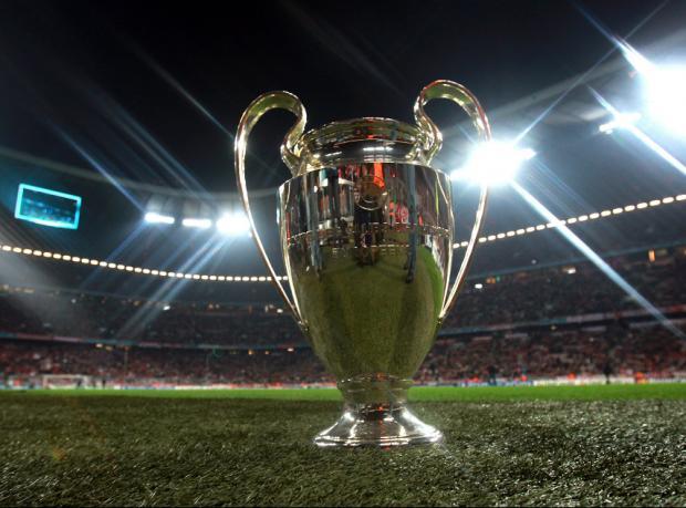 Şampiyonlar Ligi'nde yeni sezon başlıyor