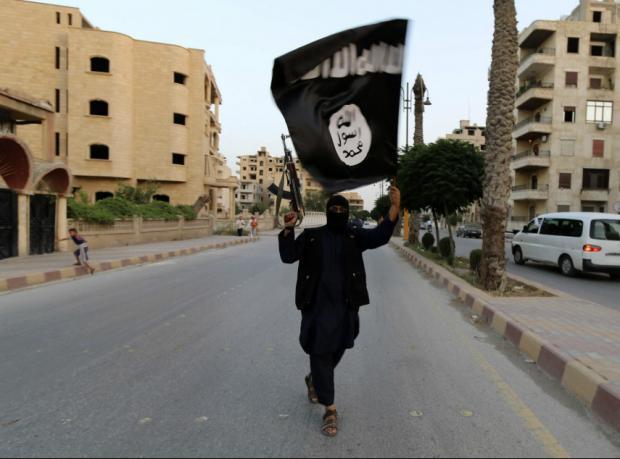 El Kaide'ye bağlı iki örgütten 'birlik çağrısı'