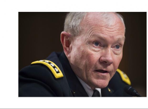 'ABD IŞİD'e karşı kara birliklerini de kullanabilir'
