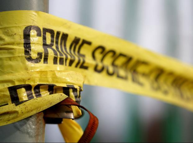 ABD: Büyükbaba, kızını ve altı torununu vurdu